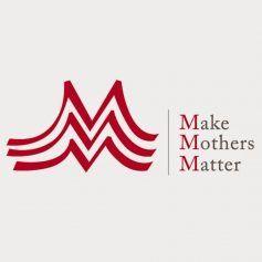 La Maison de Tom Pouce engagée en faveur des « Mères Pour La Paix »