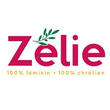 Magazine Zélie : témoignage d'une maman